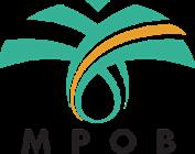 MPOBLogo